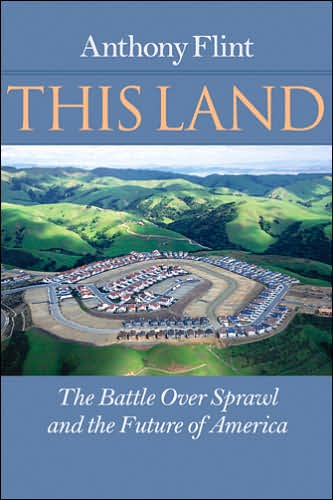 This Land: the Battle over Sprawl